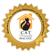 Cat+Friendly+Practice+Logo+FINAL_(1)