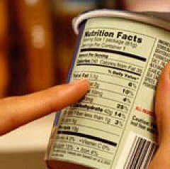Understanding the Pet Food Label, Part 1